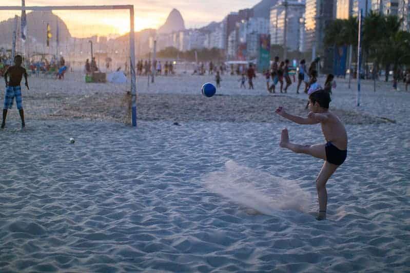 Brasil-Con-Niños