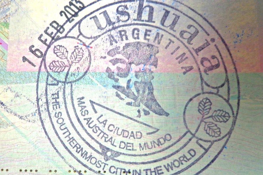 Esta imagen tiene un atributo alt vacío; el nombre del archivo es ushuaia.jpg