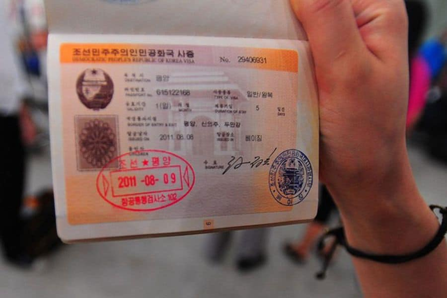 Esta imagen tiene un atributo alt vacío; el nombre del archivo es north-korea.jpg