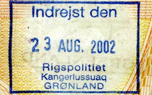 Esta imagen tiene un atributo alt vacío; el nombre del archivo es passport-stamps-greenland-1.jpg