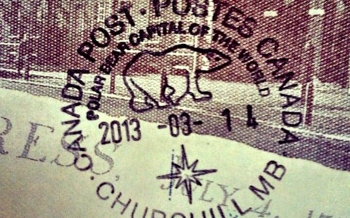 Esta imagen tiene un atributo alt vacío; el nombre del archivo es passport-stamps-polar-bear-1.jpg