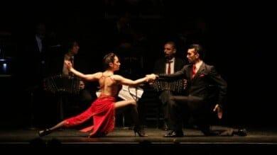 Breve-Guía-ver-tango-en-buenos-aires