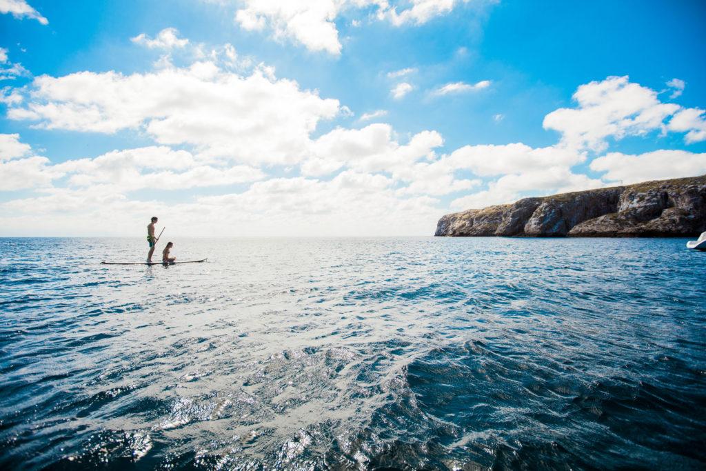 imagen playa escondida islas marietas RivieraNayarit Marietas01