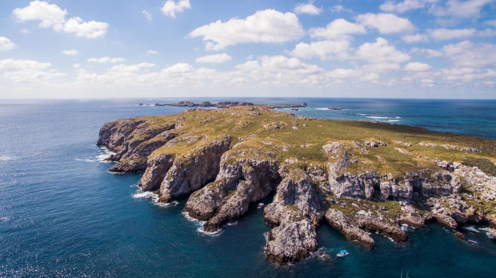 imagen playa escondida islas marietas RivieraNayarit Marietas 02
