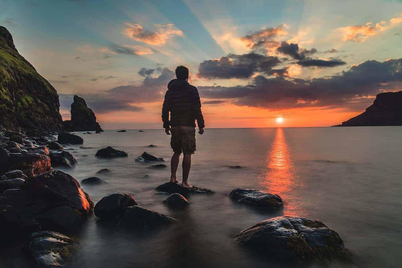 atardecer-sunset-joshua-earle