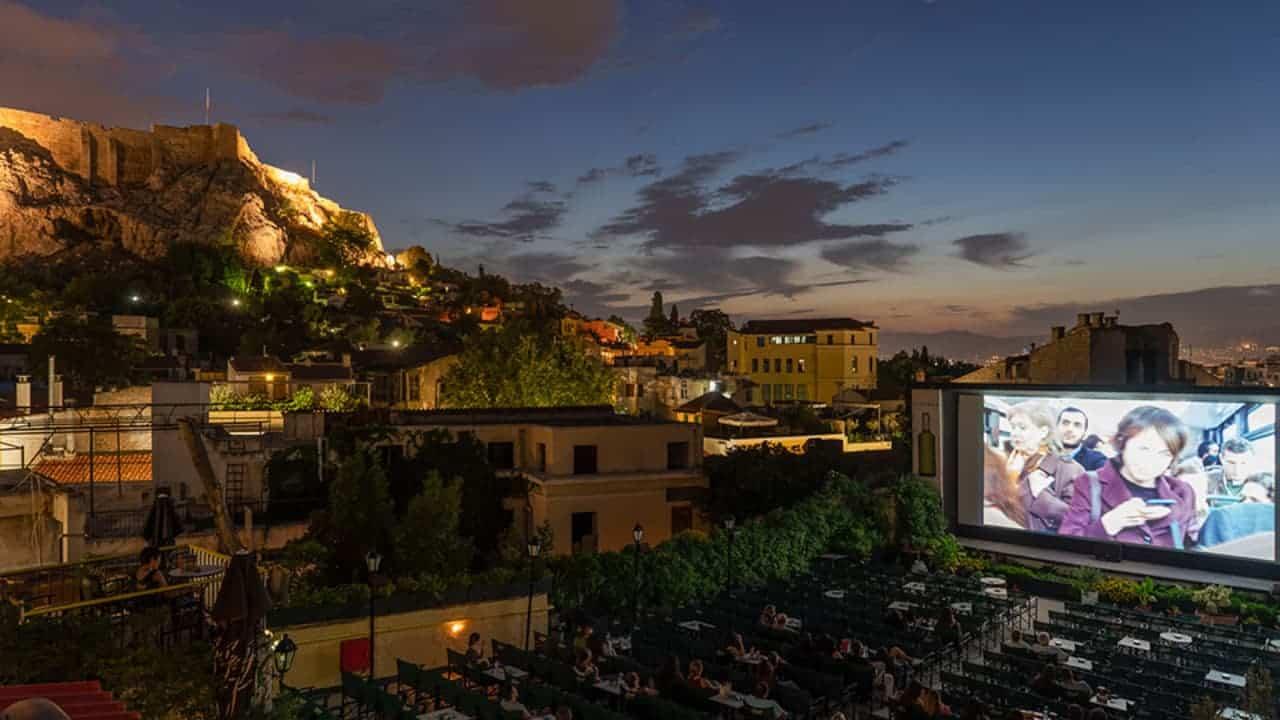 mejores-experiencias-para-ir-al-cine-grecia