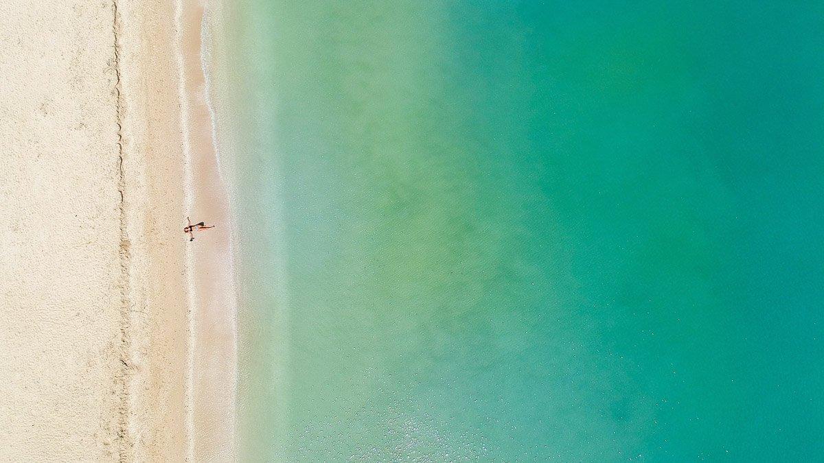 www.gr4_.mx690r4-casa-playas-de-yucatan