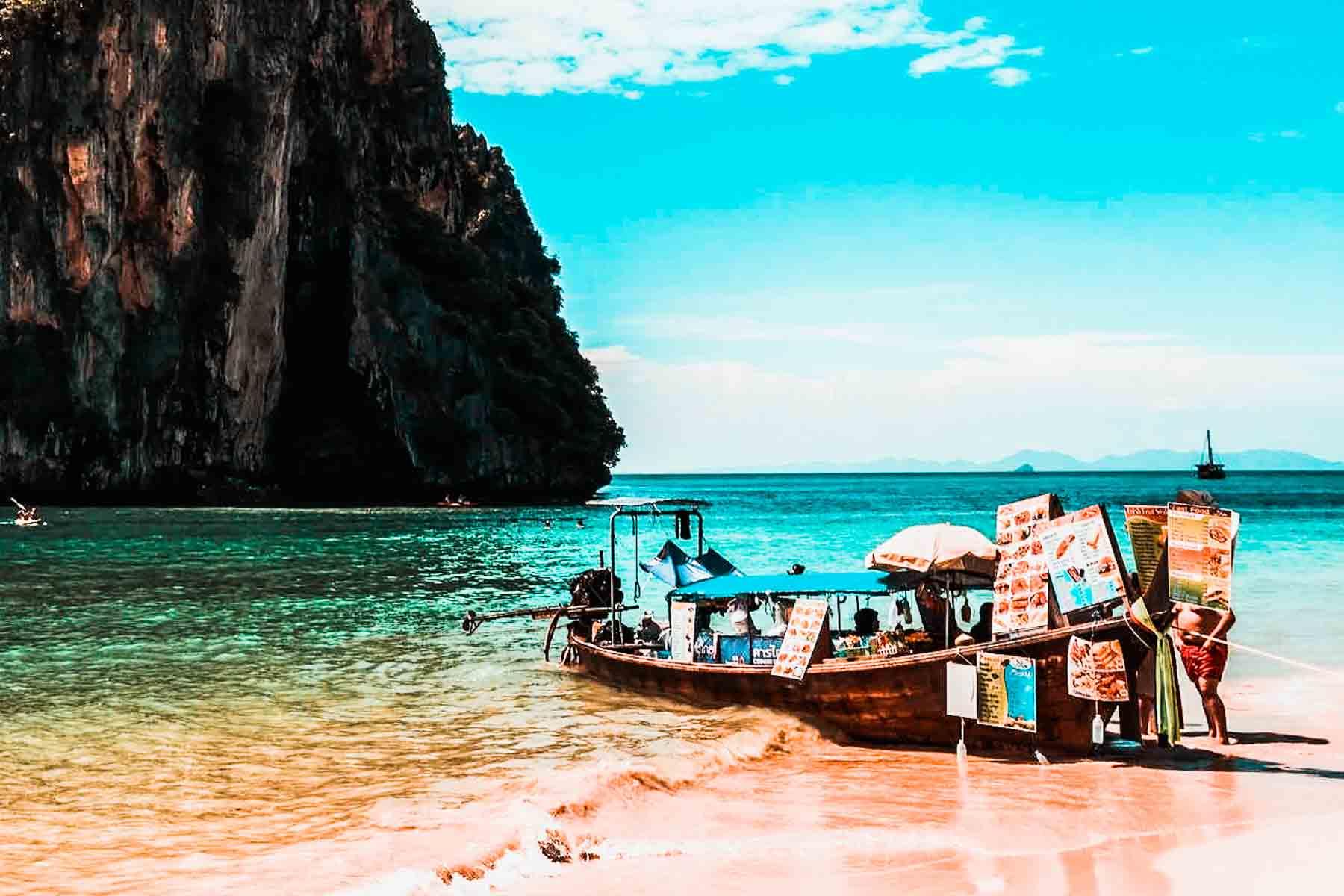 tailandia-portada