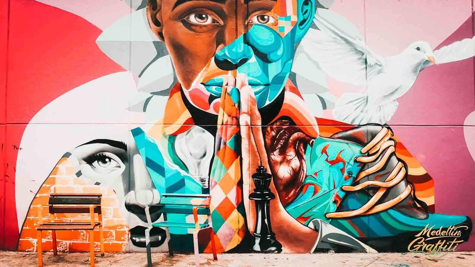 graffitour-medellin-comuna13