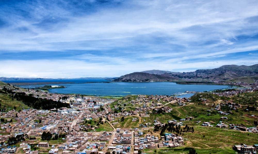 10 cosas que no puedes dejar de hacer en Puno y el Lago Titicaca en Perú-1