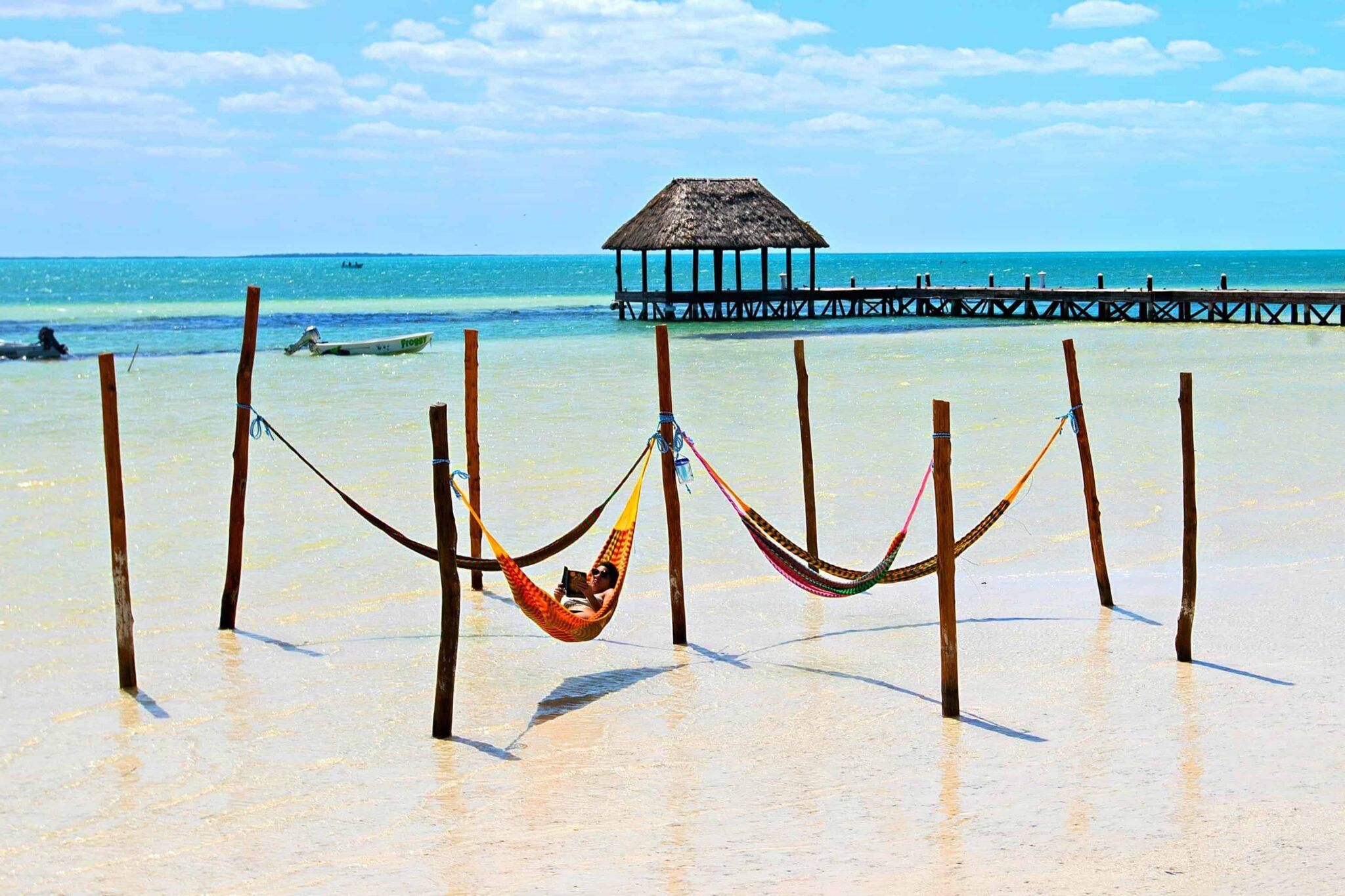 holbox-isla-que_hacer-viaje-guia-como_llegar