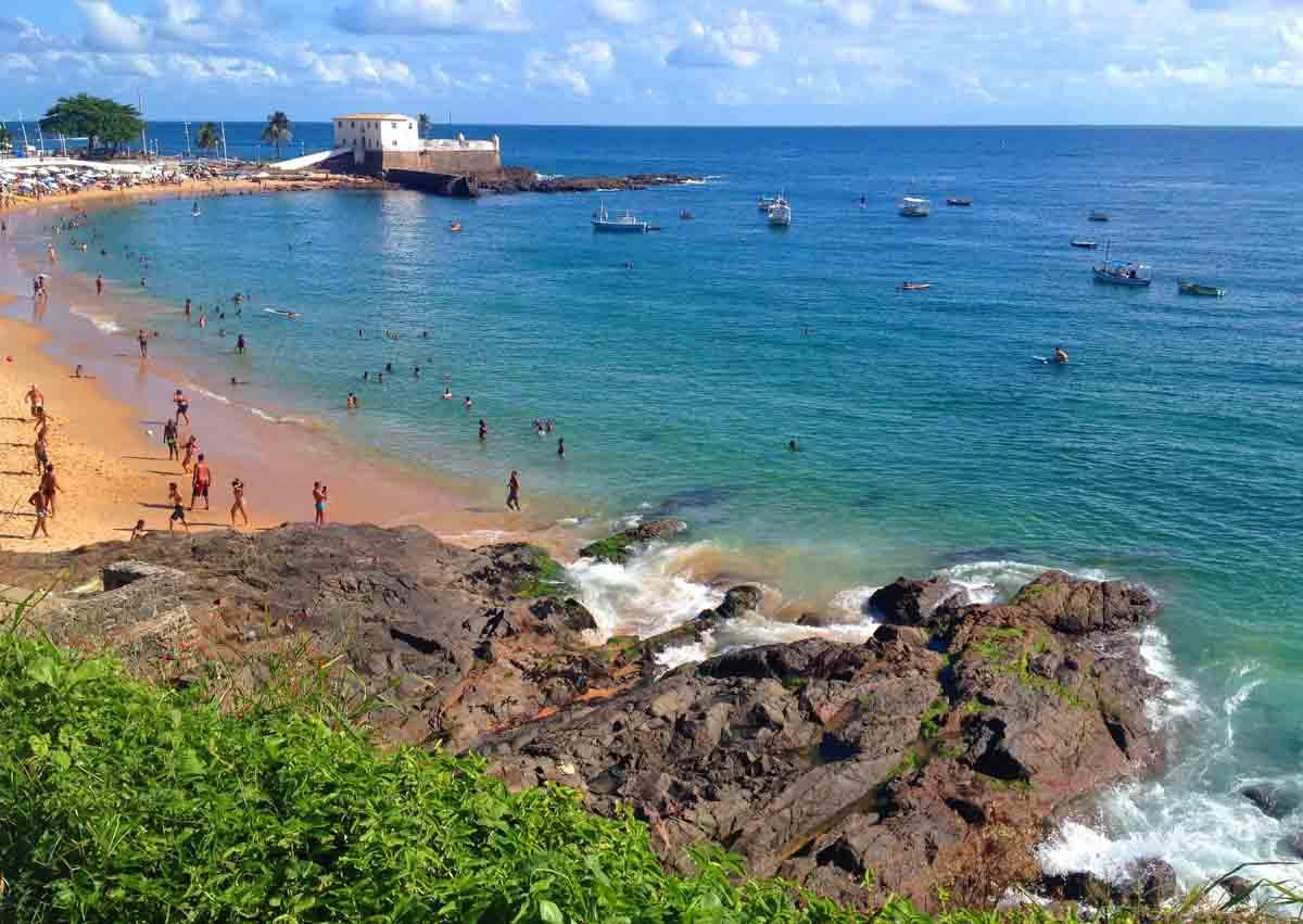 Mejores-Playas-de-Salvador-de-Bahia