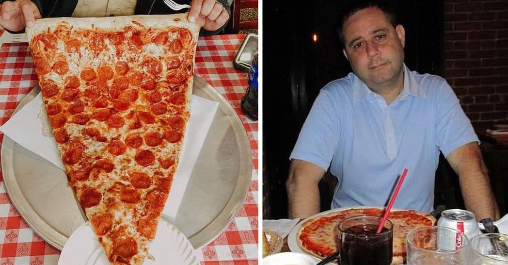 hombre-comiendo-pizza
