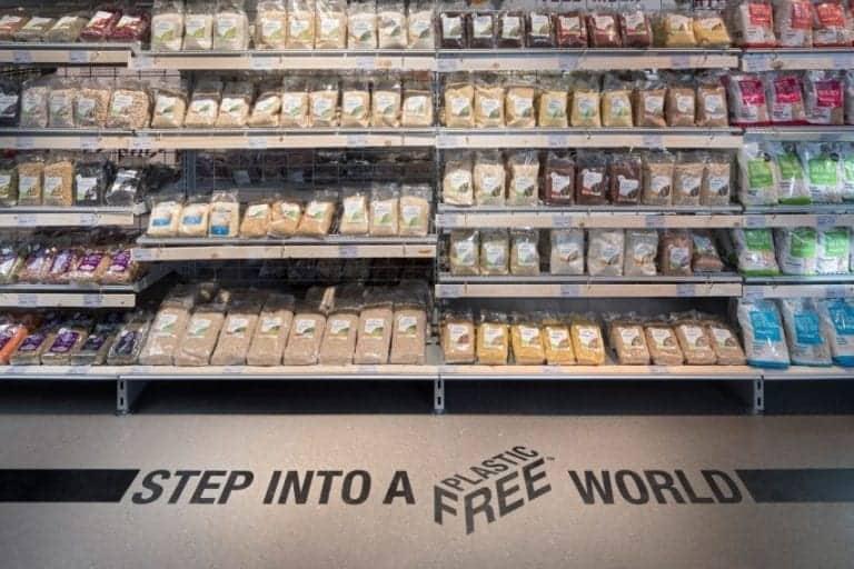 Amsterdam-supermercado-libre-plastico