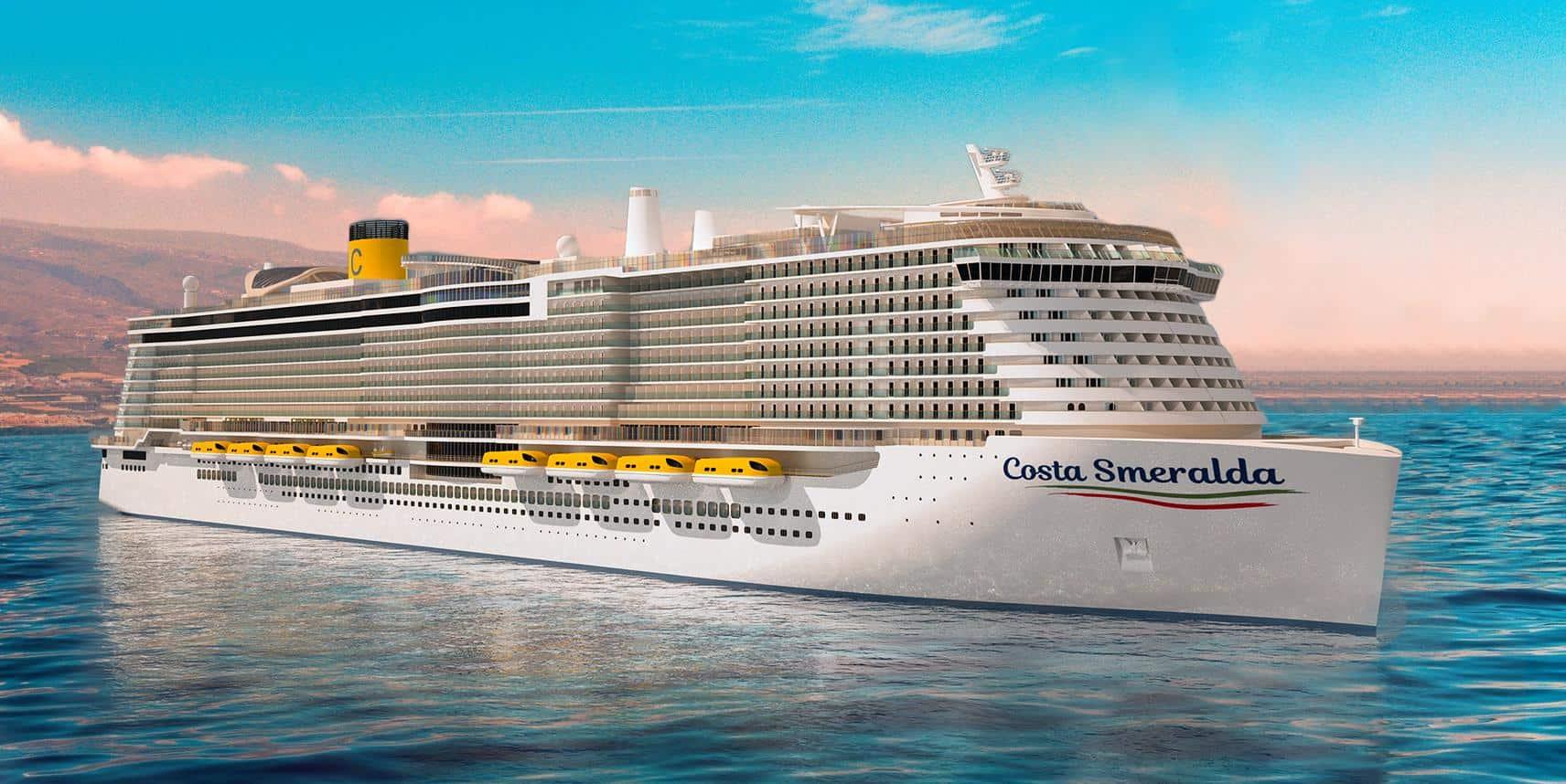 1-Costa-Smeralda-Cruceros-Mediterraneo-Barcelona