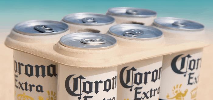 Corona-y-sus-six-pack-libres-de-plástico-1