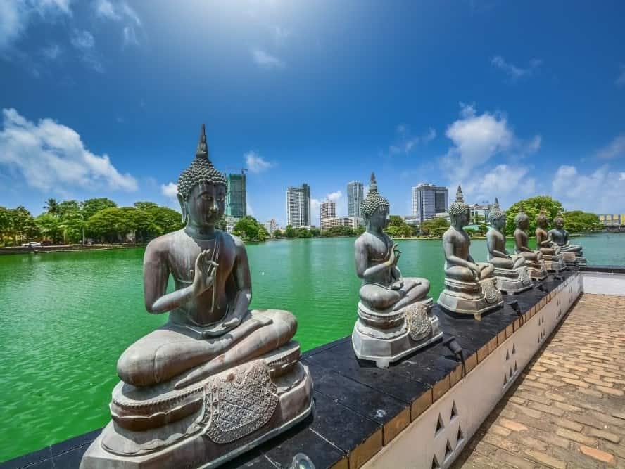10 destinos que no puedes dejar de conocer este 2019