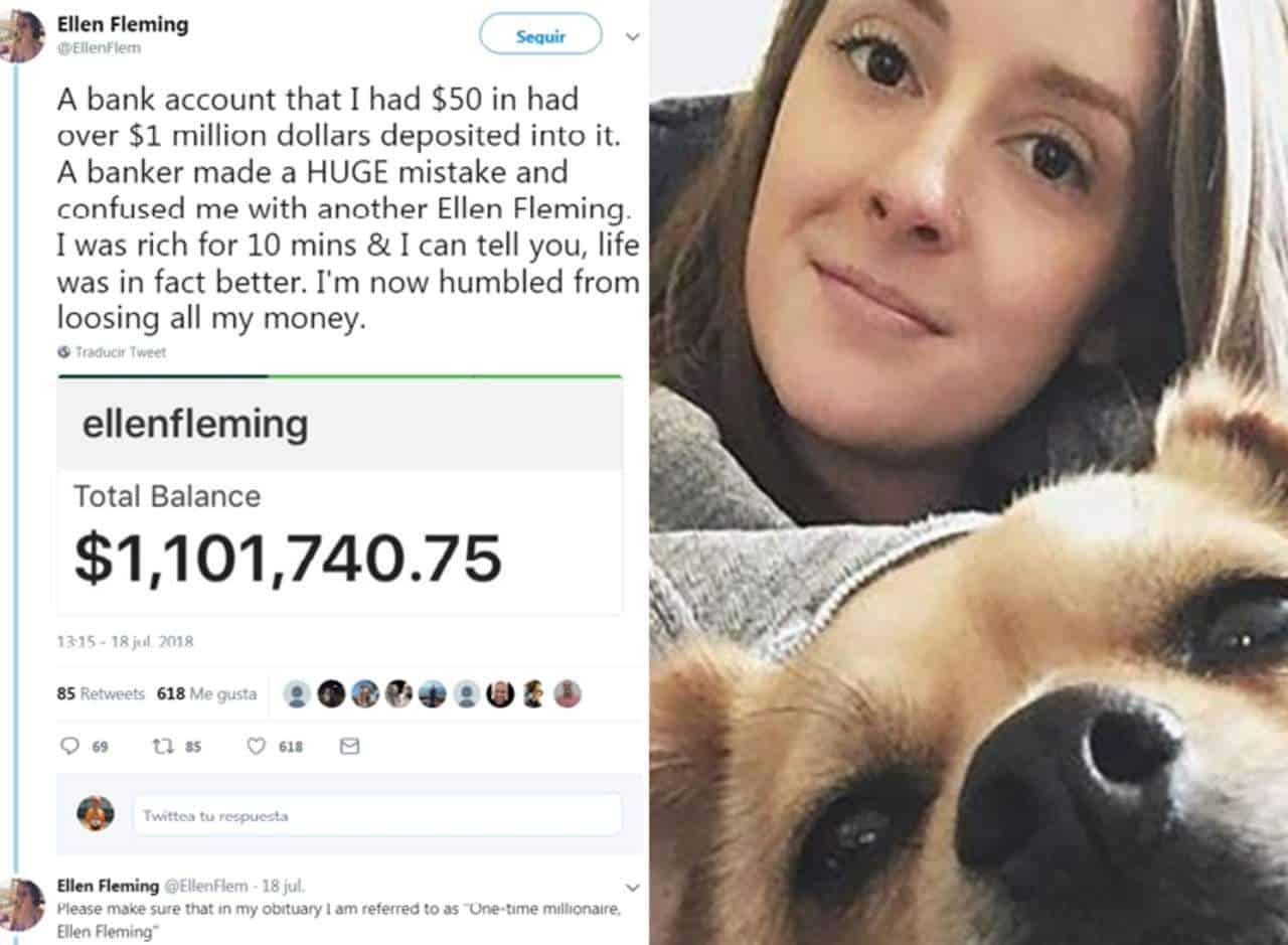 1082423