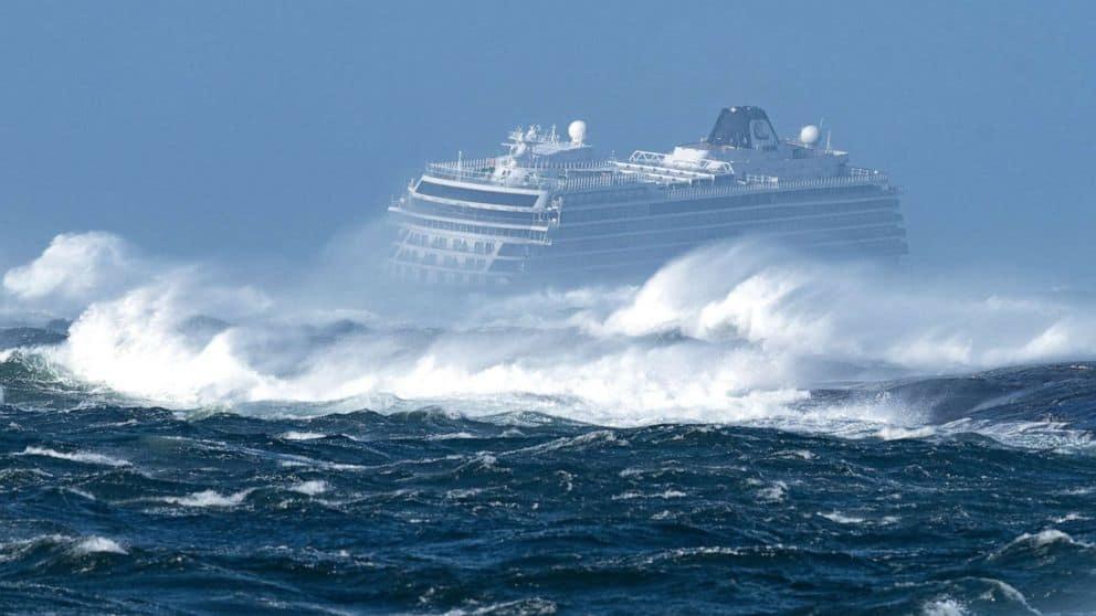imagen cruise ship ht 01 jpo