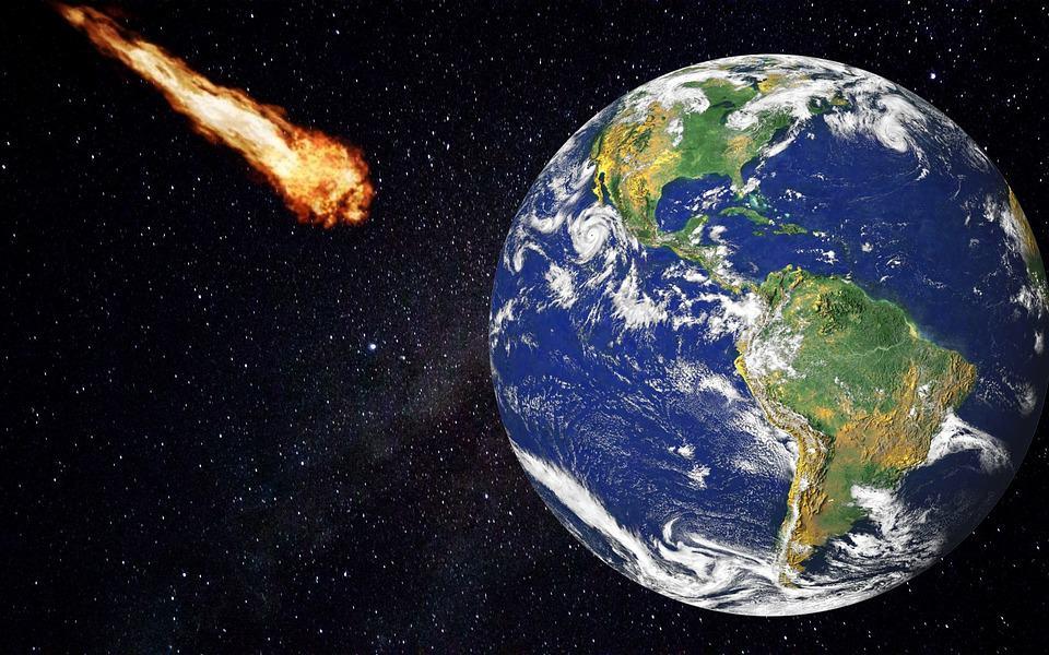 asteroid 3628185 960 720