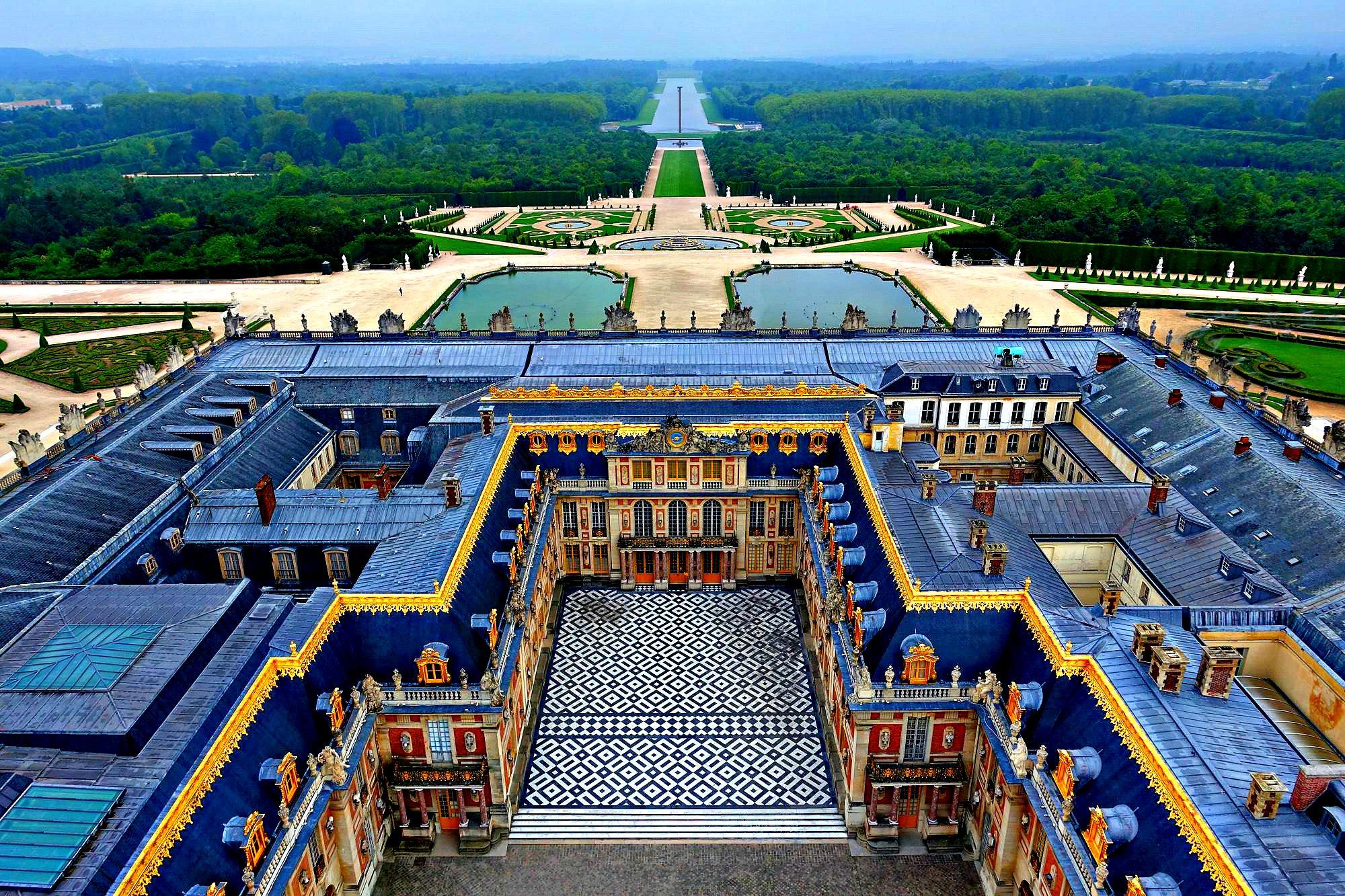 12destinos-francia-palacio_de_versalles-curiosidades