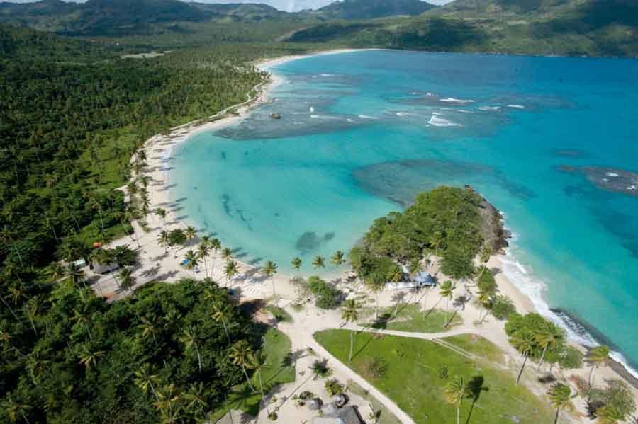 imagen Playa El Rinc%C3%B3n