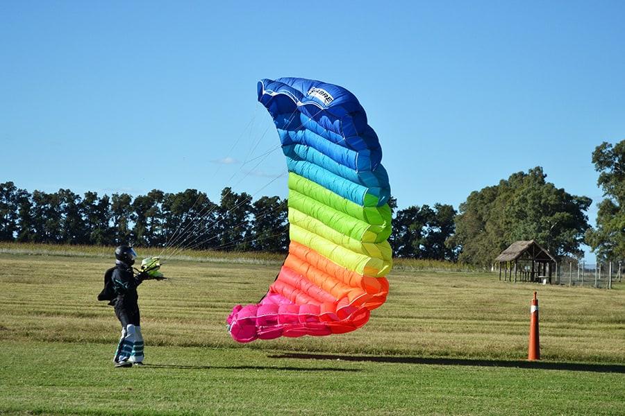 paracaidismo en buenos aires 11 1