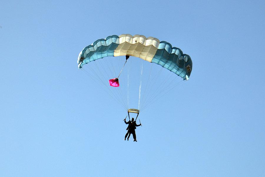 paracaidismo en buenos aires 15