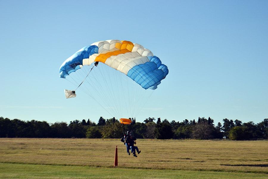 paracaidismo en buenos aires 13