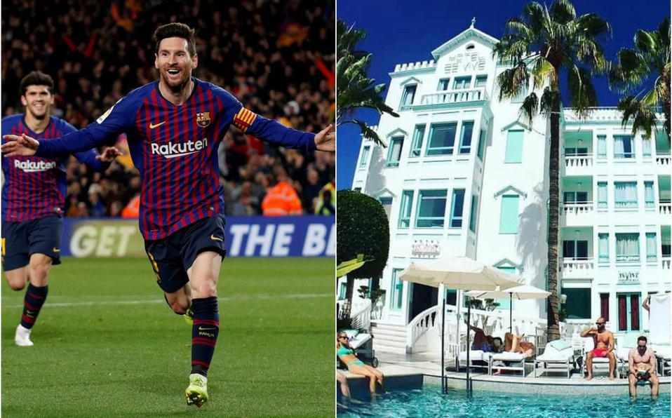 Imagen Lionel Messi Adquiere Hotel Ibiza 0 5 1200 746