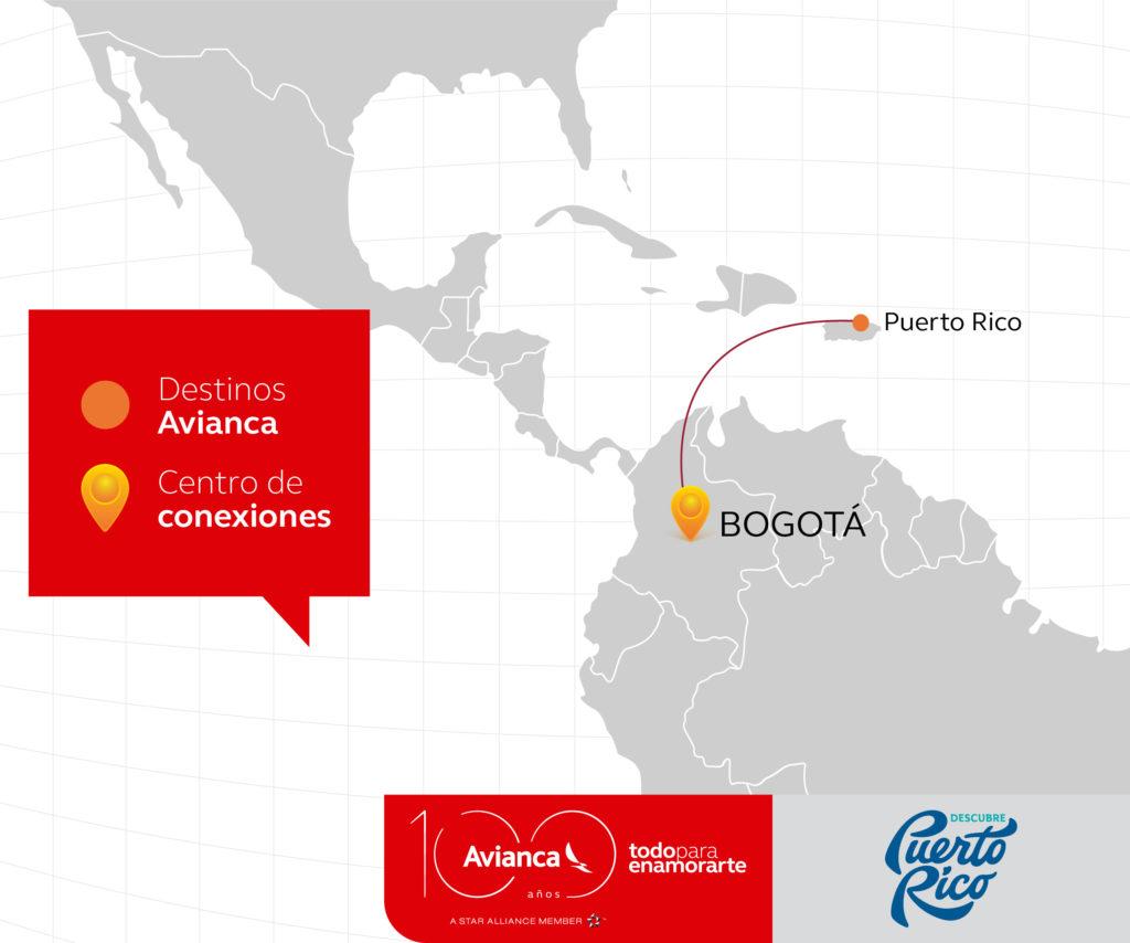 Imagen Mapa Bogota Pr Blanco1