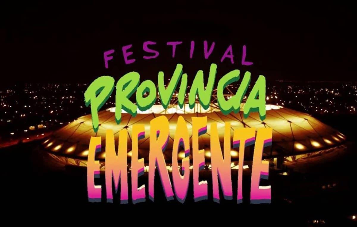 provincia-emergente-1200x762_c