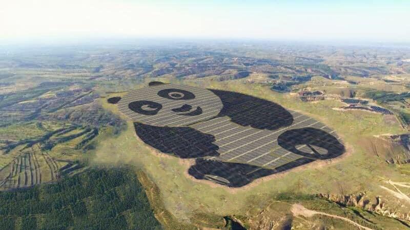 UNDP-CH-Comms-Panda-Solar-Stations