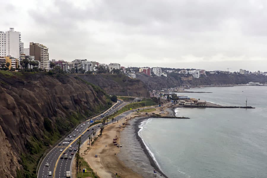 Qué Hacer En Lima