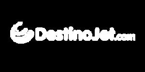 Logo Destinojet.travel