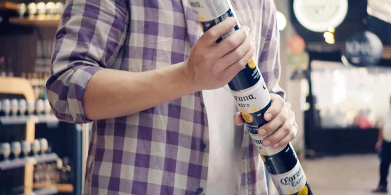 corona-fit-packs-PAGE-2019