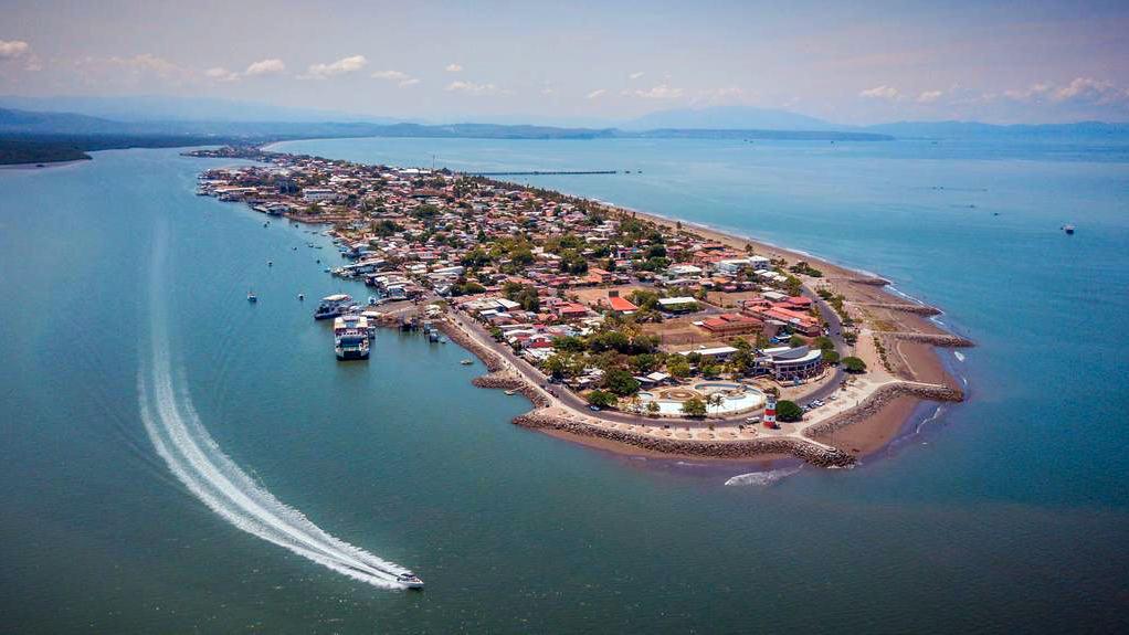 Costa Rica: a partir del 26 de octubre no se pedirán pruebas COVID-19 a viajeros turistas que lleguen por vía aérea