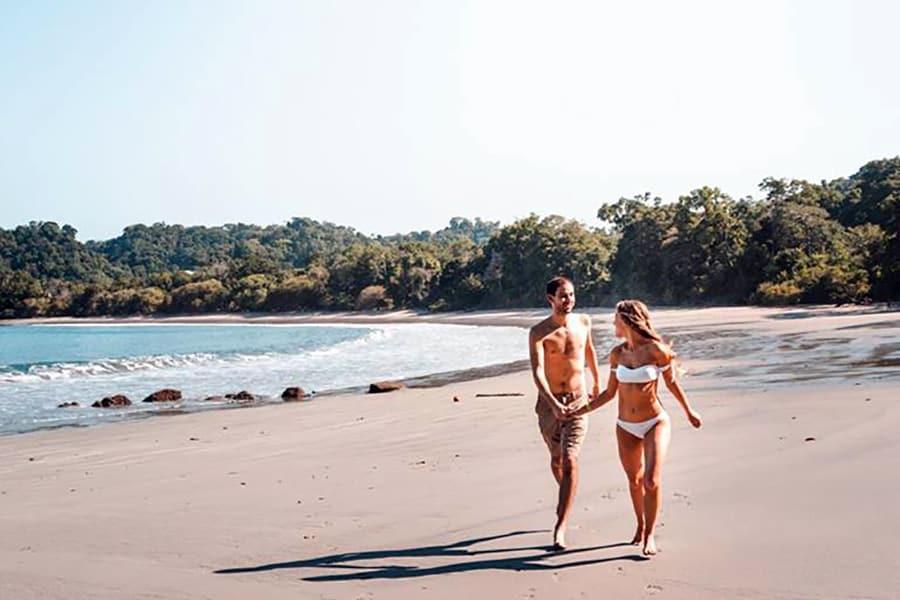 Lugares Para Visitar En Costa Rica Y Conocer La Magia Del País Del 'Pura Vida'