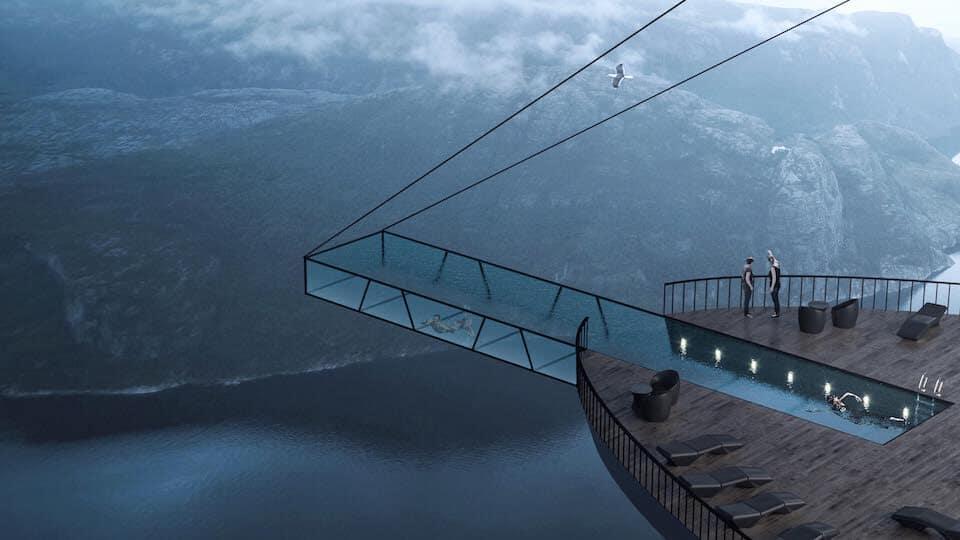 Imagen 190724143915 01 Norway Concept Hotel 1