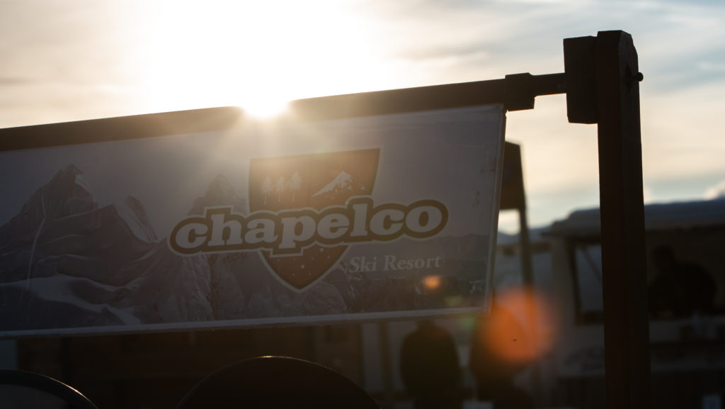 Imagen Centro Chapelco Intriper 4