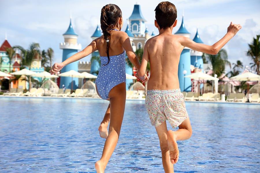 Imagen Fbppc Rdo Lifestyle Pool 038