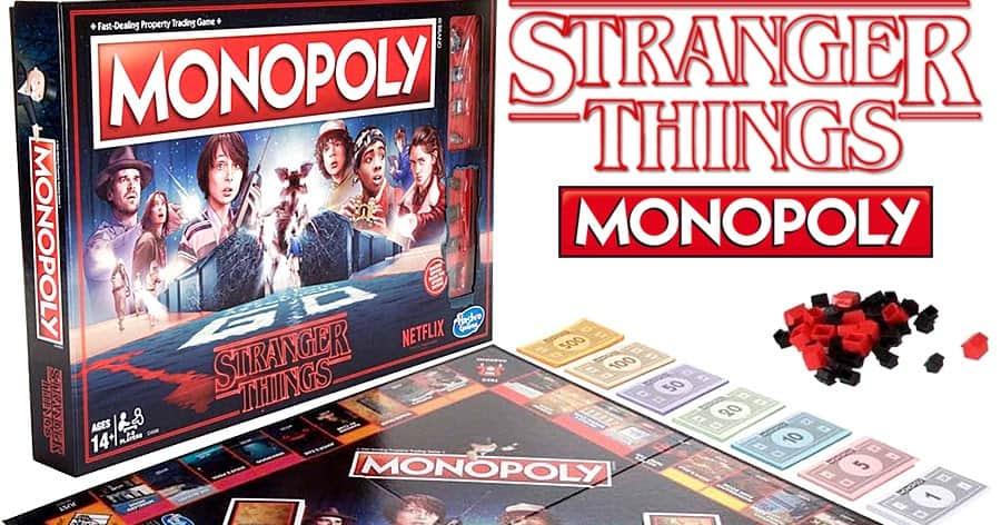 Imagen 20171016Jogo Monopoly Stranger Things 01