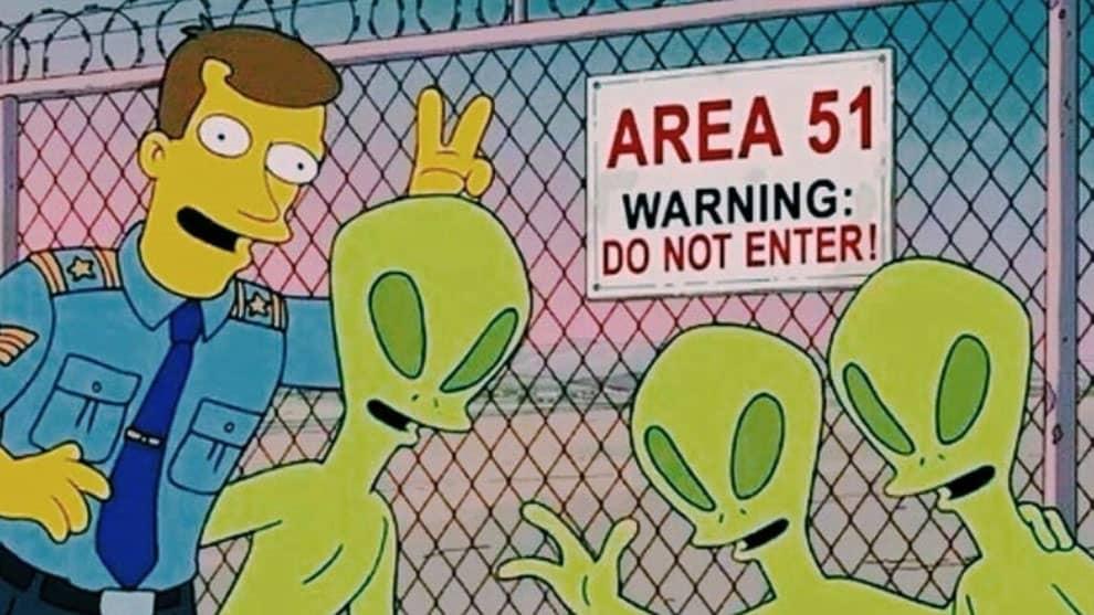 area 51 45
