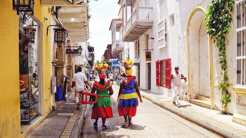 Colombia portada 4
