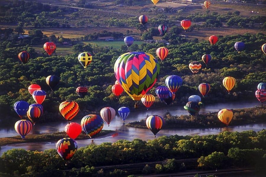 imagen E RB BalloonsRioGrande0 8be65330 5056 a36a 0901dbda1c6899a6