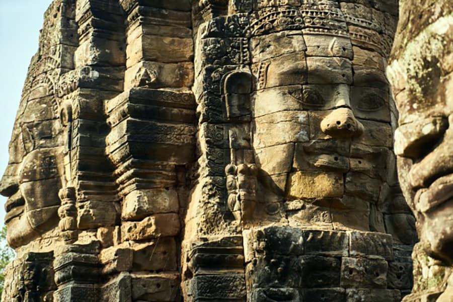 imagen templo angkor wat 1122 2614
