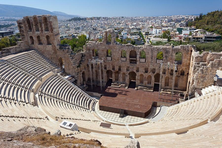 Imagen Atenas 6