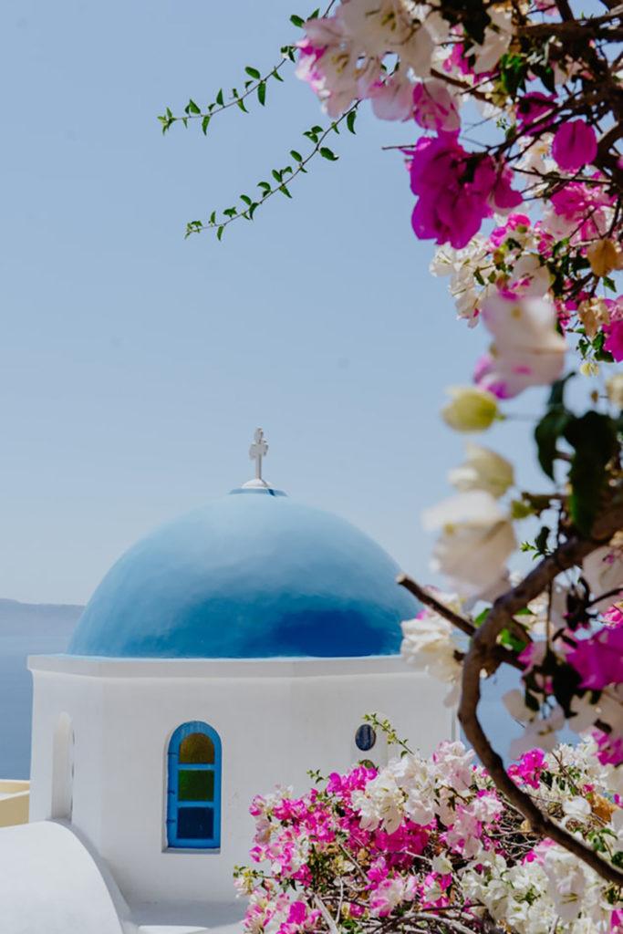 Imagen Santorini 5