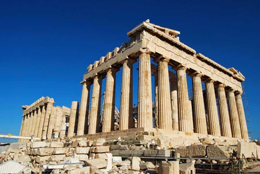 Imagen Atenas 3