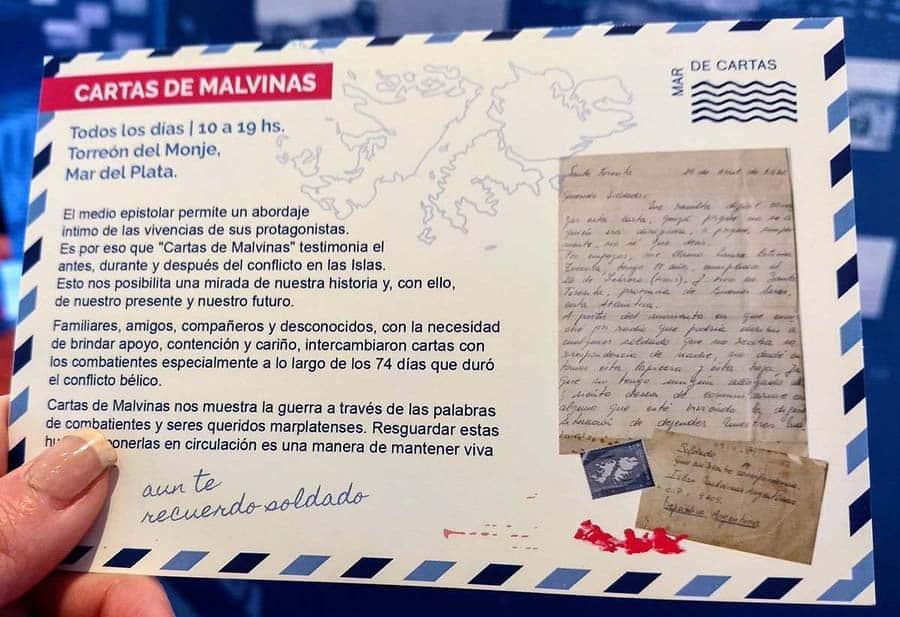 imagen Carta Malvinas 2